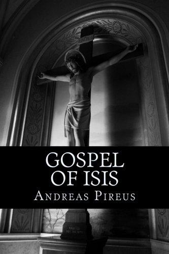 Gospel of Isis