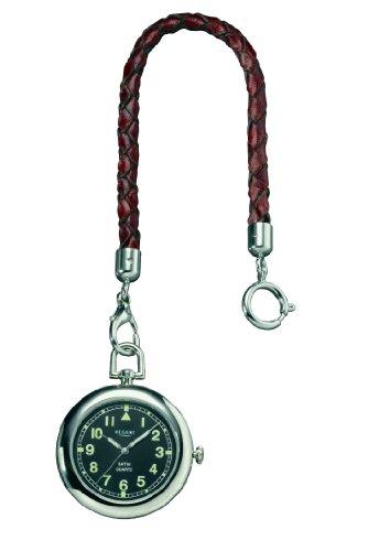 regent-11280007-orologio-da-taschino-con-cordicella-e-borsa