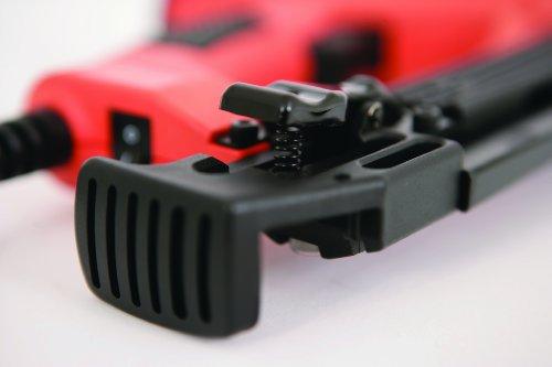 Tacwise 400ELS 0876 Cloueur électrique pour Clous jusqu'à 40 mm