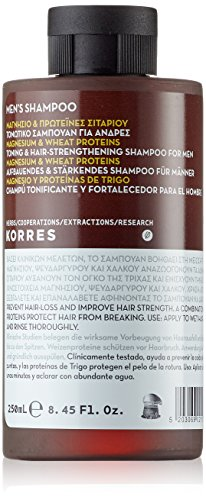 korres-magnesium-and-wheat-proteins-shampoo-250-ml