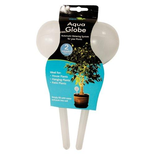 inveror-2-x-plante-arrosage-ampoules-aqua-globe-systeme-darrosage-des-plantes-en-interieur-et-en-ext