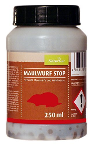 mole-campagnol-stop-repulsif-taupe-distribuer-chasse-250ml