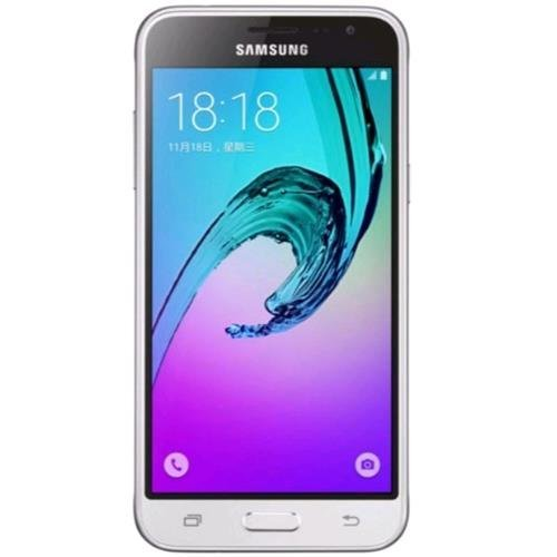 samsung-j320-galaxy-j3-smartphone-da-8gb-marchio-tim-bianco-italia