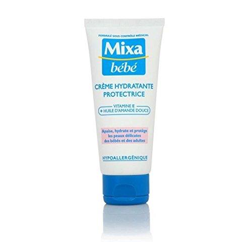 mixa-bebe-mixa-bebe-creme-idratante-protettiva-100ml
