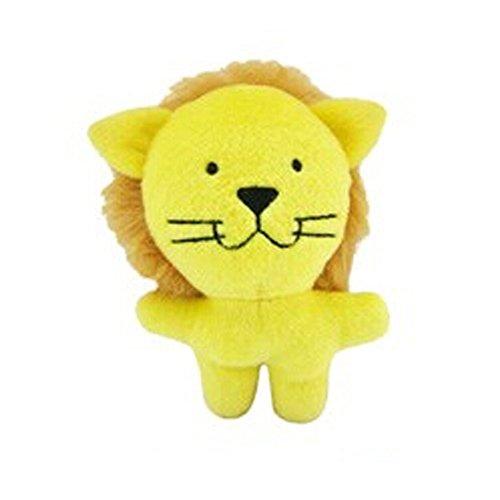 pet-toys-animal-kingdom-lion-jouet-a-mastiquer-durable-nettoyer-les-dents-14-cm