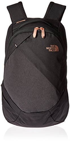 the-north-face-womens-electra