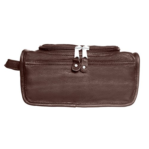 canyon-outback-deer-creek-leather-toiletry-bag-brown-one-size