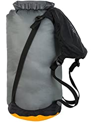 Sea To Summit Ultra Sil eVent Dry Compression Sack - Genialer Kompressionssack