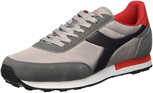 diadora-gioventu-ii-pompes-a-plateforme-plate-homme-gris-grigio-grigio-ghiaccio-39-eu