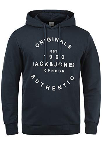 5ba1eac4f223 Jack  jones the best Amazon price in SaveMoney.es