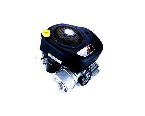 21266 schwarz GREENSTAR Anlasser Elektrische Ritzel 16/Z/ähne f/ür Briggs /& Stratton