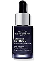 Institut Esthederm Intensive Retinol Huile Sérum 15 ml