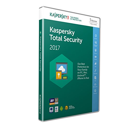 kaspersky-total-security-2017-5-devices-1-year-retail-box-pc-mac-android