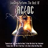 Best of Ac/Dc
