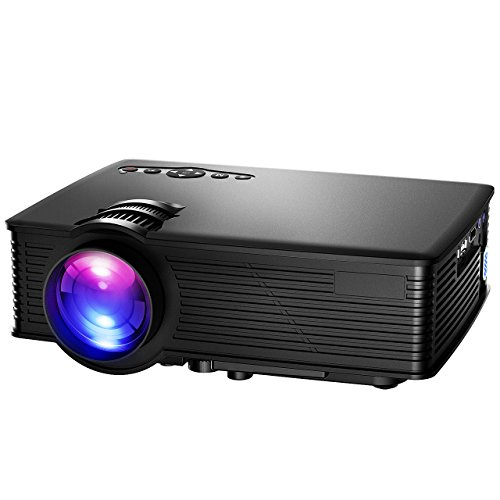 1200-lumens-projector-mpow-mini-led-multimedia-120-screen-home-cinema-theater-projector-1080p-800480