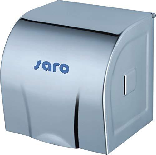 Saro 298-1030 SPH Toilettenpapierhalter
