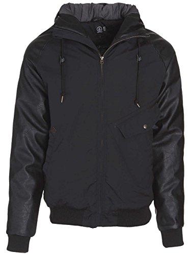 Volcom Coaster veste Noir