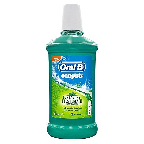 oral-b-mundwasser-ohne-alkohol-komplett-frische-minze-500-ml