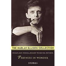 Partners in Wonder: Stories