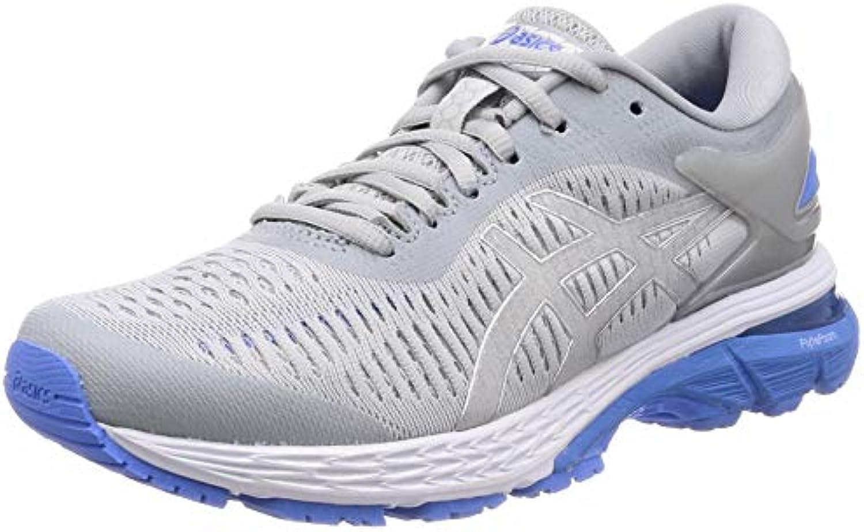 ASICS Gel-Kayano 25, Scarpe da Running Donna | | | Fai pieno uso dei materiali  | Uomini/Donne Scarpa  17275a