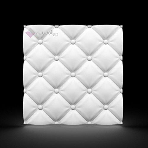 new-3d-decorative-wall-panels-3d-wall-boards-3d-wall-cladding-premium-pillows-600-x-600-mm-pack-16-p