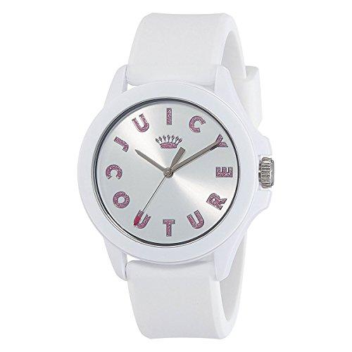 Juicy Couture Women Watch Fergie Watch 1901464