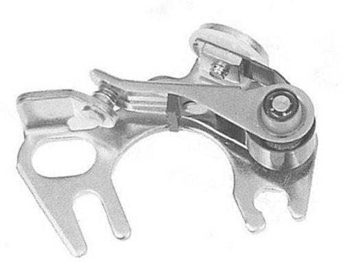 Preisvergleich Produktbild Intermotor 22270 Zündung-Komponenten