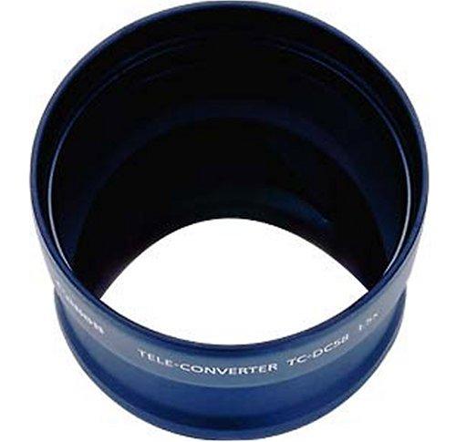 Canon TC-DC58 Telekonverter 1,5-fach Canon Extender