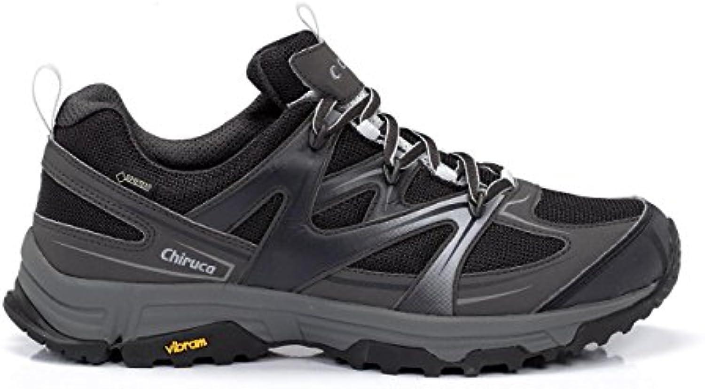 CHIRUCA Varadero 03 Gore-Tex  - Zapatos de moda en línea Obtenga el mejor descuento de venta caliente-Descuento más grande