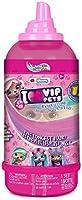 IMC TOYS - VIP PETS Cagnoline - colori assortiti, 1 pezzo