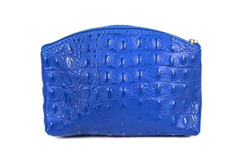 belli-bolso-de-asas-de-cuero-para-mujer-azul-azul