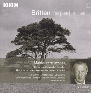 bbc-legends-britten-the-performer-vol-4