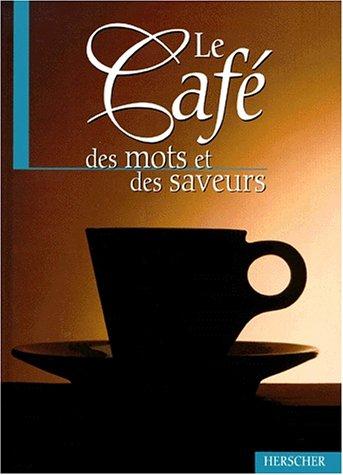 La Café par Christophe Hardy