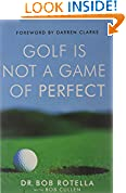 #5: Golf is Not a Game of Perfect