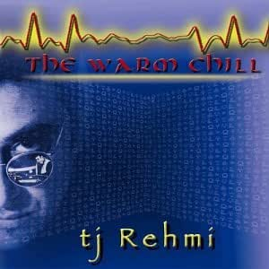 Warm Chill [Us Import]