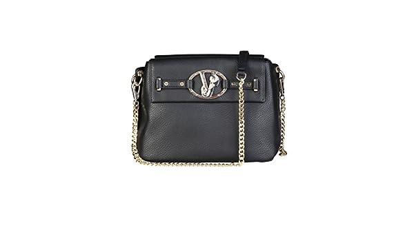Versace Jeans - Versace Jeans - E1VQBBJ1_75476 0aEp7gs