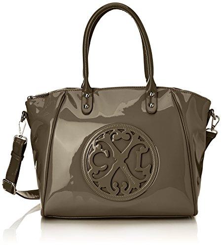 christian-lacroix-jonc-4-women-top-handle-bags-grey-canon-de-fusil-2i02-one-size