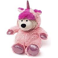 ntelex Cozy Plüsch Einhorn Onesie Schaf Vollständig Microwavable Beheizbare Soft Toy (Creme Schaf) preisvergleich bei billige-tabletten.eu