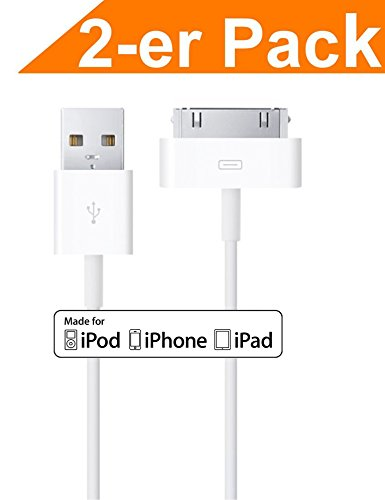 okcsr-iphone-4-4s-ladeset-2-x-3m-ladekabel-30-polig-passend-fur-iphone-4-4s-ipad-2-3-ipod-in-weiss