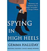 (Deadly Cool) By Halliday, Gemma (Author) Paperback on (10 , 2011)