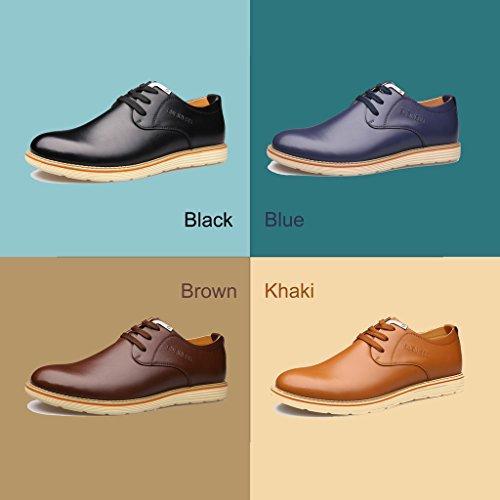 amapo-2017-los-zapatos-de-vestido-de-cuero-de-la-pu-del-dedo-del-pie-redondo-de-los-nuevos-hombres-d