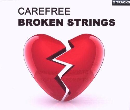 broken-strings