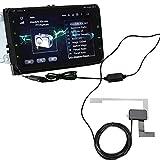 Ezonetronics Externer DAB + Digitaler Radio Tuner Box für Ezonetronics Alle Android Car Stereo