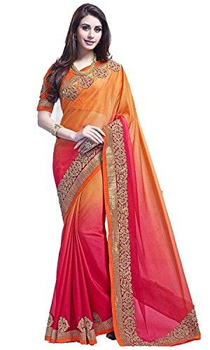Sarees combo offer below 500 rs sarees for women below 1000 sarees for women below 300 sarees below 200 rupees sarees for women below 500 rupees saree
