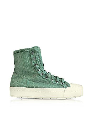mm6-maison-margiela-mujer-s40ws0052s47714626-verde-lona-zapatillas-altas