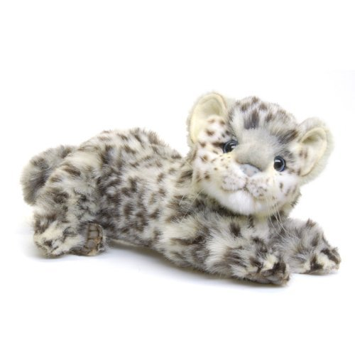 plush-soft-toy-snow-leopard-lying-by-hansa-30cm-6304-by-hansa