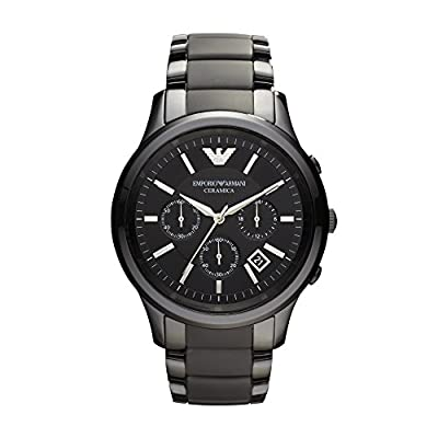 Emporio Armani Men's Watch AR1452