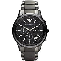 Emporio Armani Men's Watch AR1452