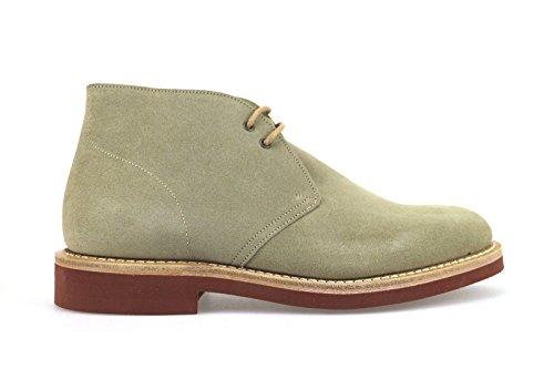 scarpe-uomo-churchs-polacchini-beige-camoscio-ah485-39-eu