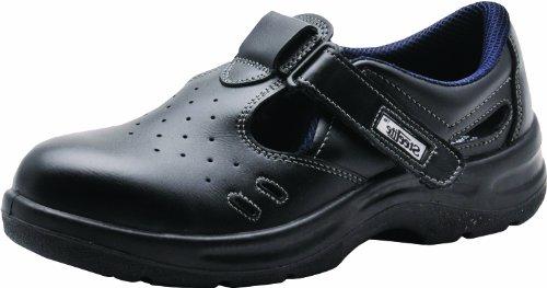 steeltoe-cap-mens-slip-resistant-safety-sandal-shoe-sizes-6-12-6